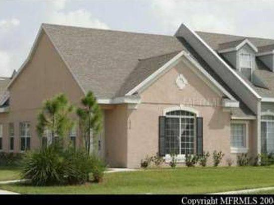 1850 Island Walk Dr, Orlando, FL 32824