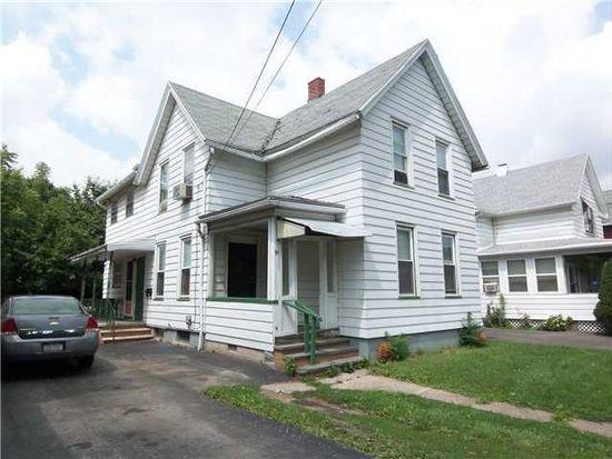 91 Cameron St, Rochester, NY 14606