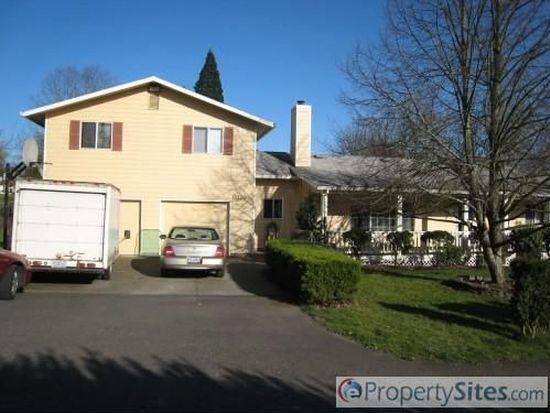 11710 SE 60th Ave, Milwaukie, OR 97222
