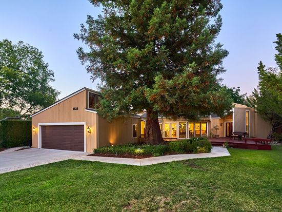 Loans near  Leyland Park Dr, San Jose CA