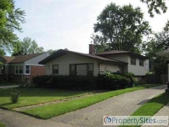 225 N Craig Pl, Lombard, IL 60148