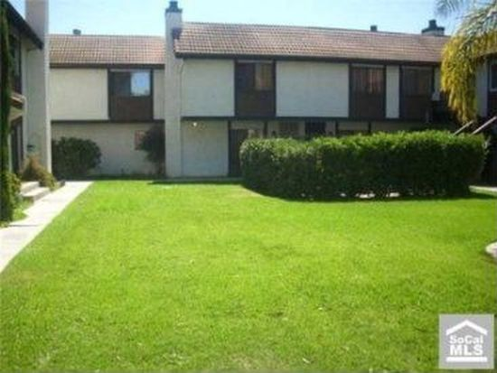 855 N Lemon St UNIT 6, Orange, CA 92867
