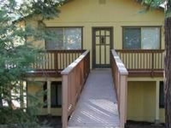 3710 Ruby Ct, Pollock Pines, CA 95726