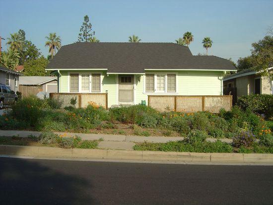 160 May Ave, Monrovia, CA 91016