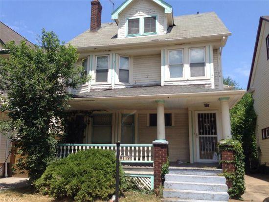 Loans near  Kempton Ave, Cleveland OH