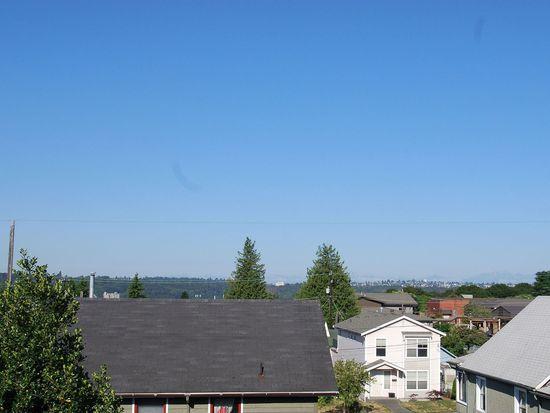 4971 13th Ave S, Seattle, WA 98108