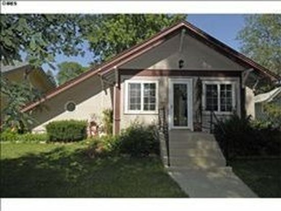 345 Grant St, Longmont, CO 80501