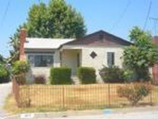 261 Laun St, Altadena, CA 91001