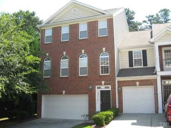 6954 Middleboro Dr, Raleigh, NC 27612