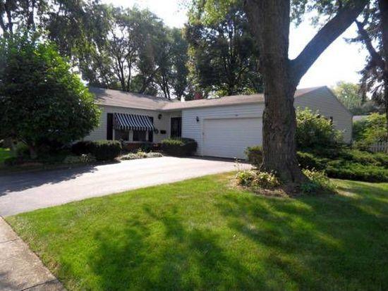 348 Tamarack Ave, Naperville, IL 60540