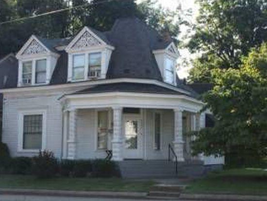 2202 Grinstead Dr, Louisville, KY 40204