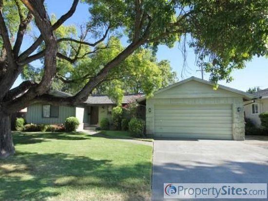 5509 Dorset Way, Sacramento, CA 95822