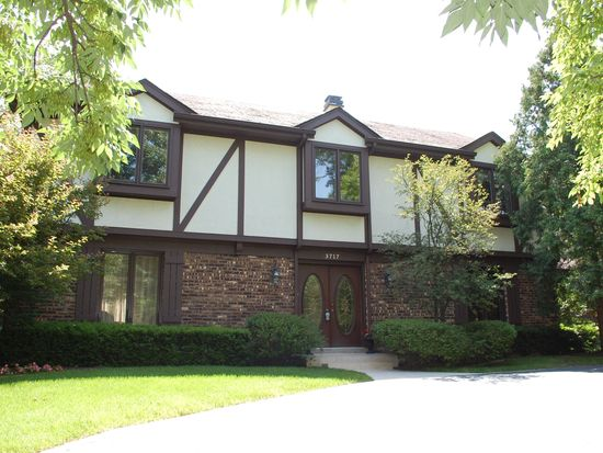 3717 Sterling Rd, Downers Grove, IL 60515
