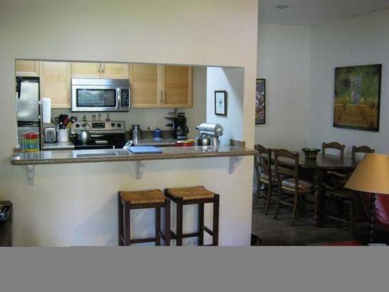 1201 Glen Cove Pkwy APT 105, Vallejo, CA 94591