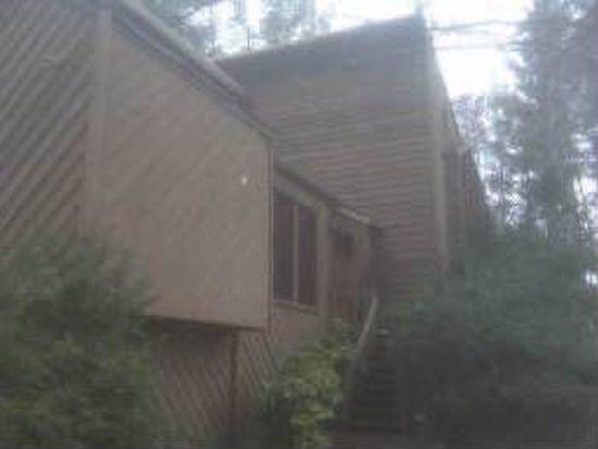3571 Lassiter Rd, Marietta, GA 30062