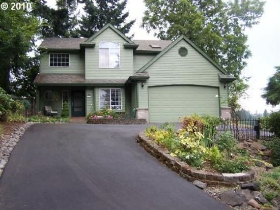 1115 Simmons Ct, Gladstone, OR 97027