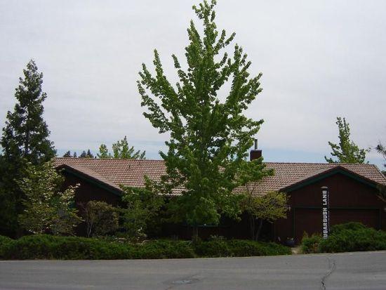 479 Sugarbush Ln, Murphys, CA 95247