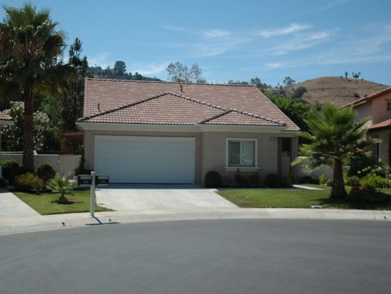 3106 Pomegranate Ct, Escondido, CA 92027