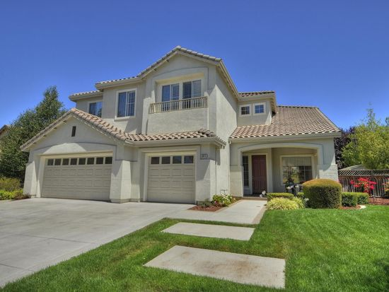 5915 Exeter Ct, San Jose, CA 95138