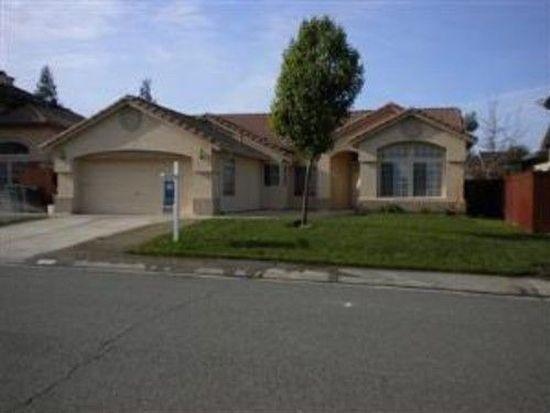 1021 Killarney St, Roseville, CA 95747