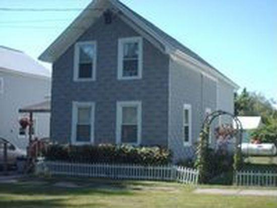 347 E Joseph St, Cape Vincent, NY 13618