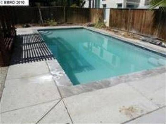 600 Canyonwood Dr, Brentwood, CA 94513