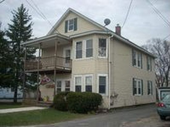 119 Benedict Rd, Pittsfield, MA 01201