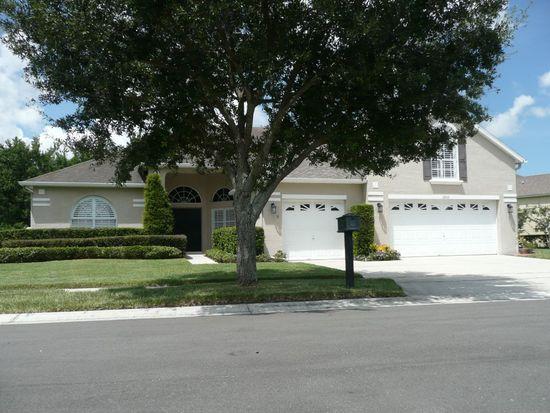 2242 Blackjack Oak St, Ocoee, FL 34761