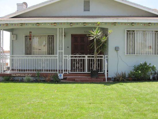 3264 Garden Ave, Los Angeles, CA 90039