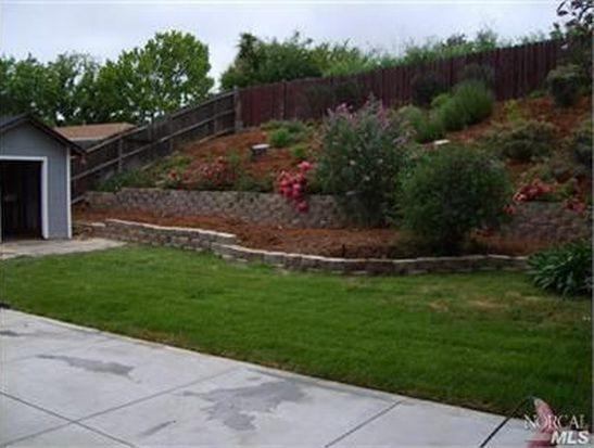 144 W Carolyn Dr, American Canyon, CA 94503