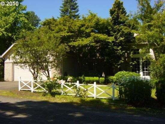 5605 SW 90th Ave, Portland, OR 97225