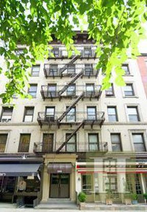 199 Prince St APT 5, New York, NY 10012