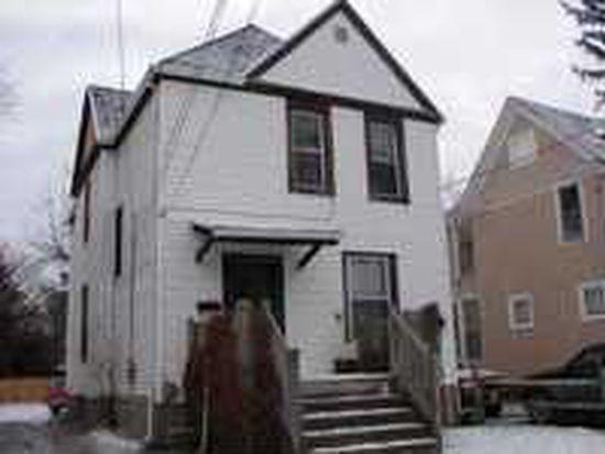 110 Vine St, Batavia, NY 14020