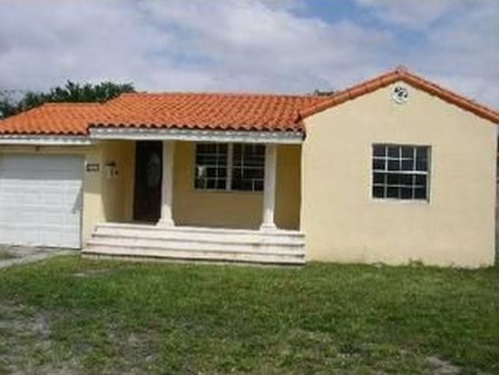 155 SW 49th Ave, Coral Gables, FL 33134