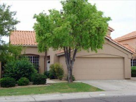 3237 E Glenhaven Dr, Phoenix, AZ 85048