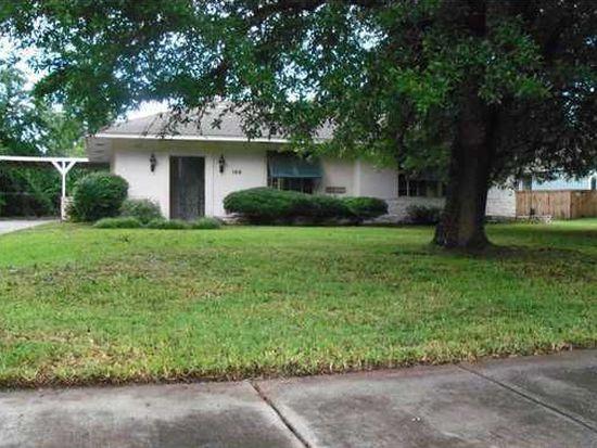 166 Balmoral Ave, Biloxi, MS 39531