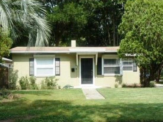 2616 Amherst Ave, Orlando, FL 32804