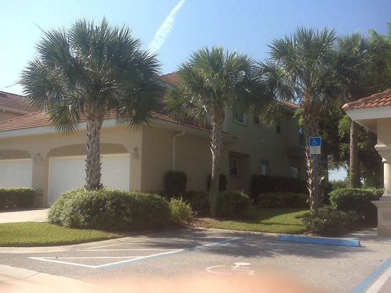 5111 W Hyde Park Ct APT 102, Fort Myers, FL 33912