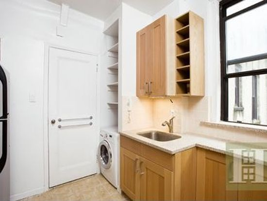 3115 Broadway APT 61, New York, NY 10027