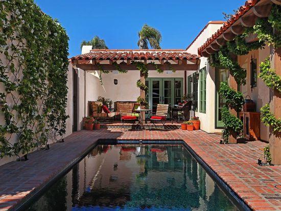 4031 N Hempstead Cir, San Diego, CA 92116