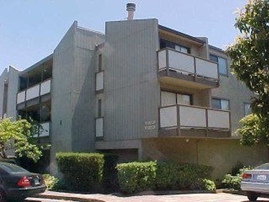 240 Willow Ave # 621, South San Francisco, CA 94080