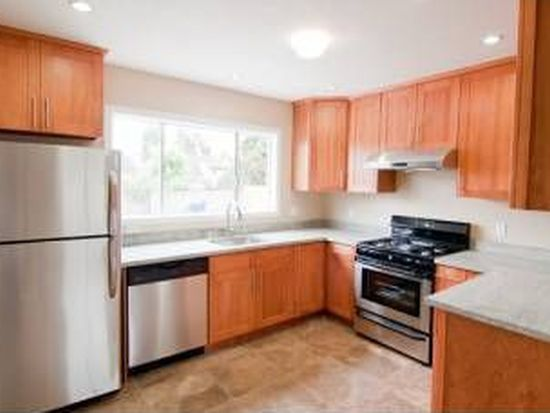 13 Wilms Ave, South San Francisco, CA 94080