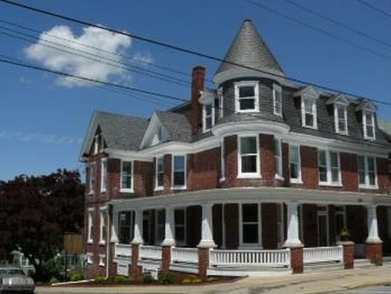 Rooms For Rent In Red Lion Pa