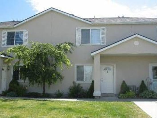 88 Hampton Pl, Logan, UT 84341