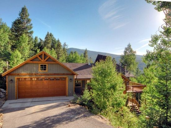 8443 martin ln conifer co 80433 zillow