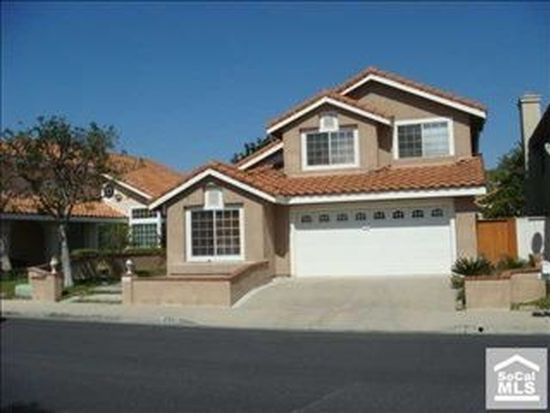 4760 Feather River Rd, Corona, CA 92880