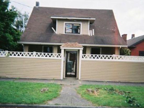 1420 26th Ave, Seattle, WA 98122