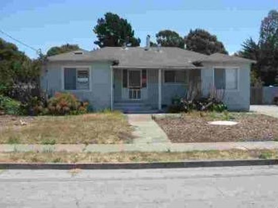 2560 W Avenue 134th, San Leandro, CA 94577