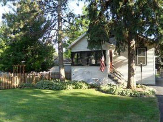 315 W Brookfield St, Lombard, IL 60148