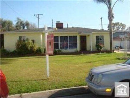 7730 Dinsdale St, Downey, CA 90240